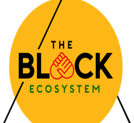 The Black Ecosystem Workshop