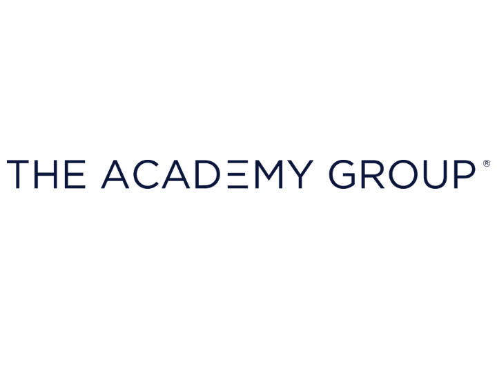 The Academy Group Parent Meeting
